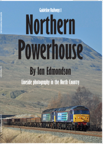Guideline Publications USA Northern Powerhouse