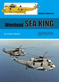 Guideline Publications USA No 95 Sea King